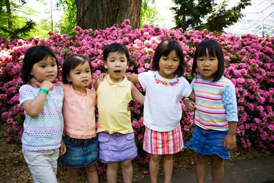 China_girls_0077