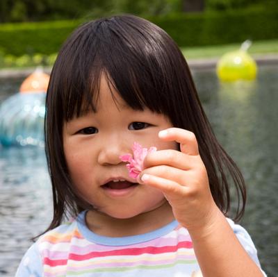 China_girls_0118square