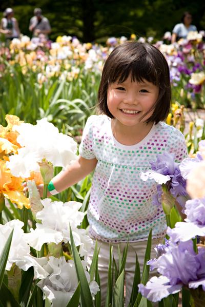 China_girls_0122