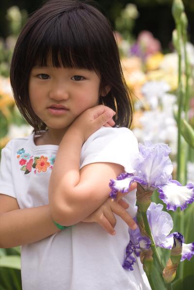 China_girls_0146