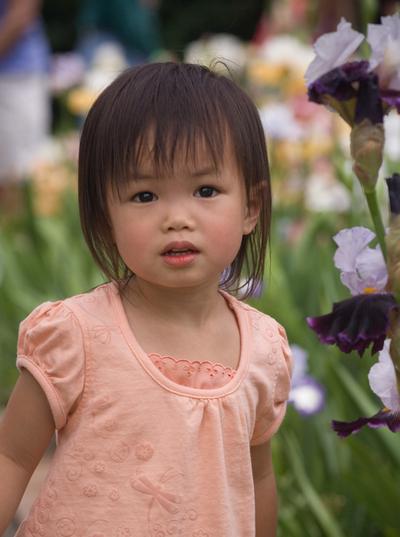China_girls_0149