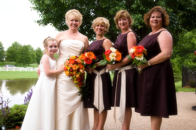 Weddingpty0008